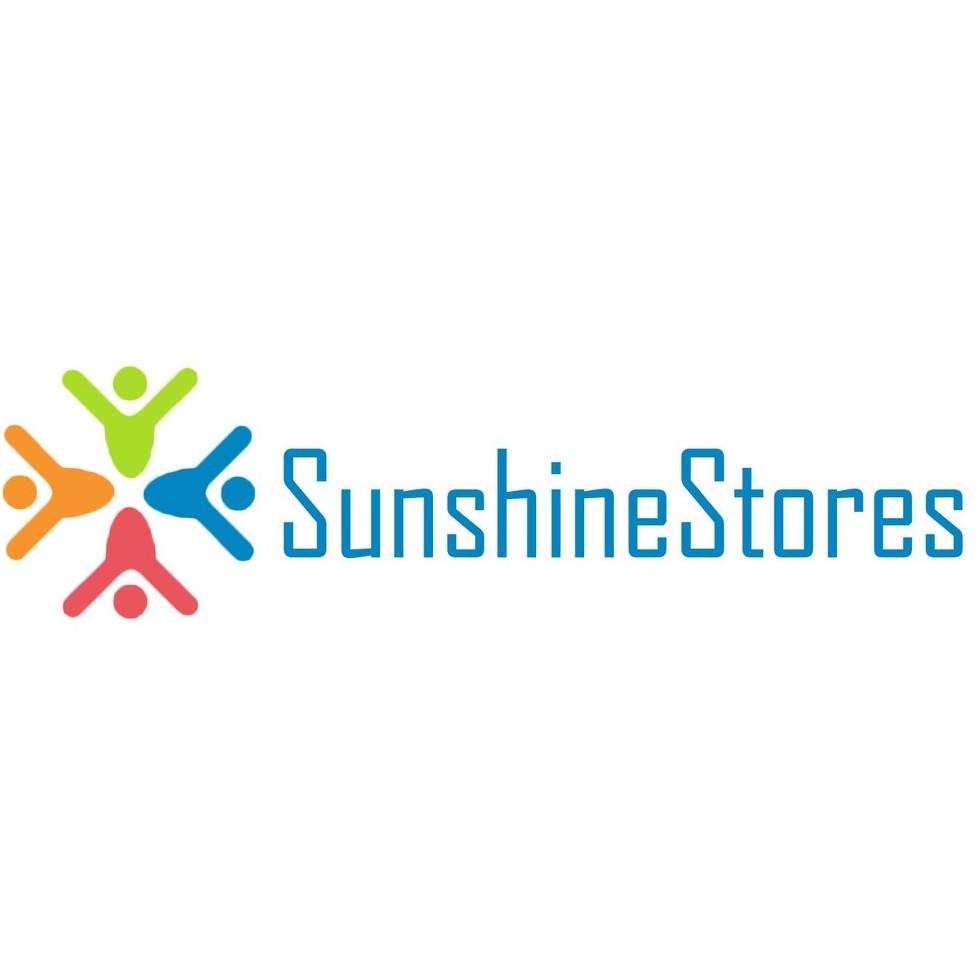 sunshinestores.vn
