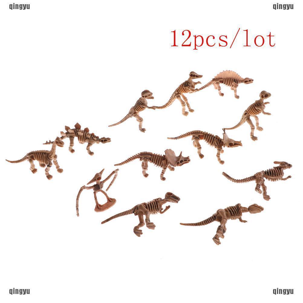 Bộ 12 sản phẩm đồ chơi hình khủng long cho bé - 14143693 , 2197025635 , 322_2197025635 , 78300 , Bo-12-san-pham-do-choi-hinh-khung-long-cho-be-322_2197025635 , shopee.vn , Bộ 12 sản phẩm đồ chơi hình khủng long cho bé
