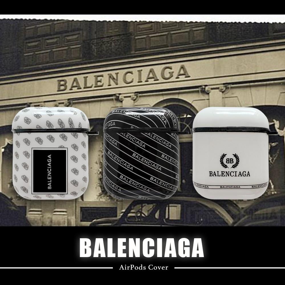 Hộp Đựng Tai Nghe Bluetooth Banciaga Pro