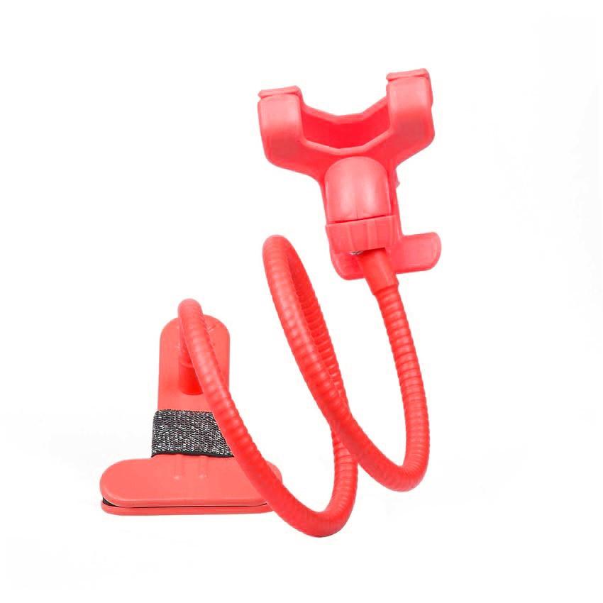 Đế kẹp điện thoại đuôi khỉ 360 độ (Đỏ) -DC600ĐO - 2598122 , 1318472586 , 322_1318472586 , 37000 , De-kep-dien-thoai-duoi-khi-360-do-Do-DC600DO-322_1318472586 , shopee.vn , Đế kẹp điện thoại đuôi khỉ 360 độ (Đỏ) -DC600ĐO