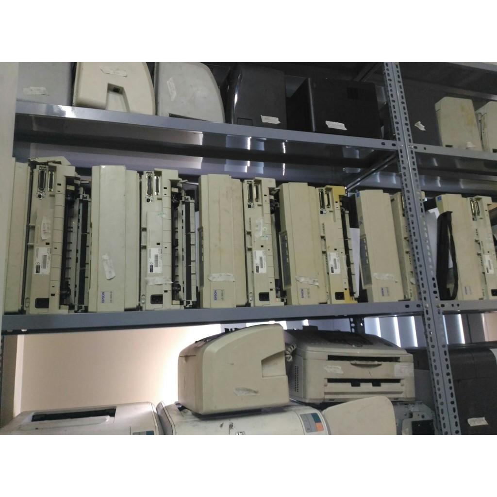 Máy in Hóa đơn Epson LQ 300+II cũ