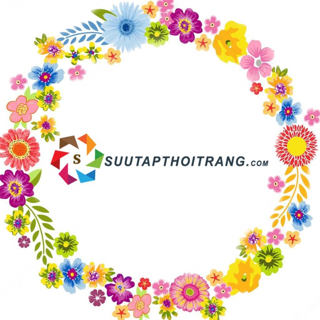 suutapthoitrang