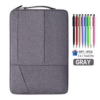 """Laptop Sleeve Bag For Asus TUF Gaming FX505 fx505ge FX505DV FX505G FX 505 GD DT GM FX505GM FX505GD fx505DT 15.6"""" Portable Waterproof Laptop Case Notebook Sleeve"""