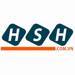 HSH Store