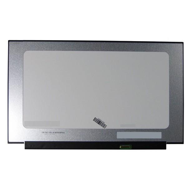 Màn hình Laptop LENOVO Ideapad 310-15ISK 320-15ISK 320-15AST - MH 320-15AST 320-15IAP 320-15