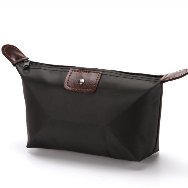 Túi đựng mỹ phẩm, đồ du lịch mẫu mới TD01