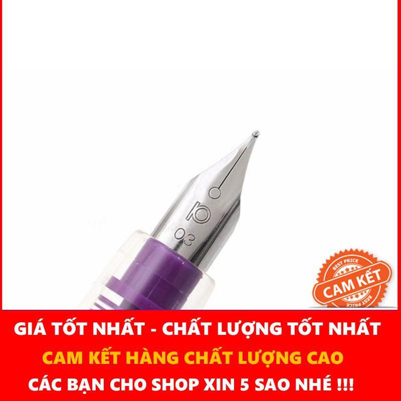 Bút máy văn phòng chất lượng cao
