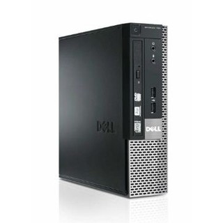 DELL OPTIPLEX 790 USDT CPU CORE I3 2100