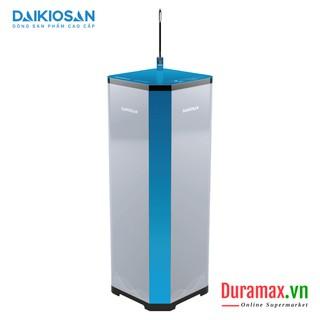 Máy lọc nước phong thuỷ Daikiosan DSW-42010I - 10 cấp lọc