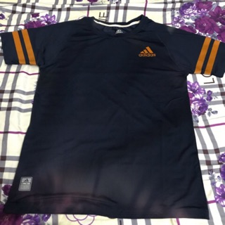Bộ thể thao ADIDAS size L made in VN (ảnh thật)