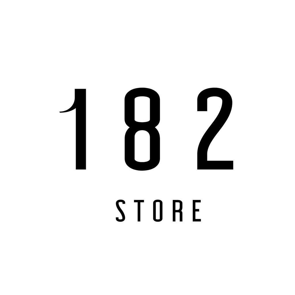 182 Store - Túi Đeo Chéo Nam