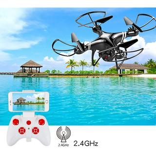 (MODEL 2019) Máy bay điều khiển từ xa Drone