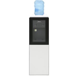 Thanh lý Cây nước nóng lạnh Midea YD1518S-X hàng trưng bày chưa qua sử dụng