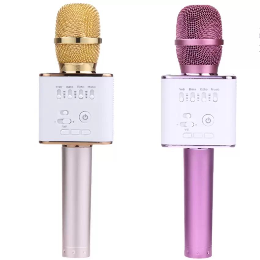 Micro hát karaoke Q9 kèm loa bluetooth 3 trong 1 (Vàng) - 10056862 , 174532242 , 322_174532242 , 360000 , Micro-hat-karaoke-Q9-kem-loa-bluetooth-3-trong-1-Vang-322_174532242 , shopee.vn , Micro hát karaoke Q9 kèm loa bluetooth 3 trong 1 (Vàng)