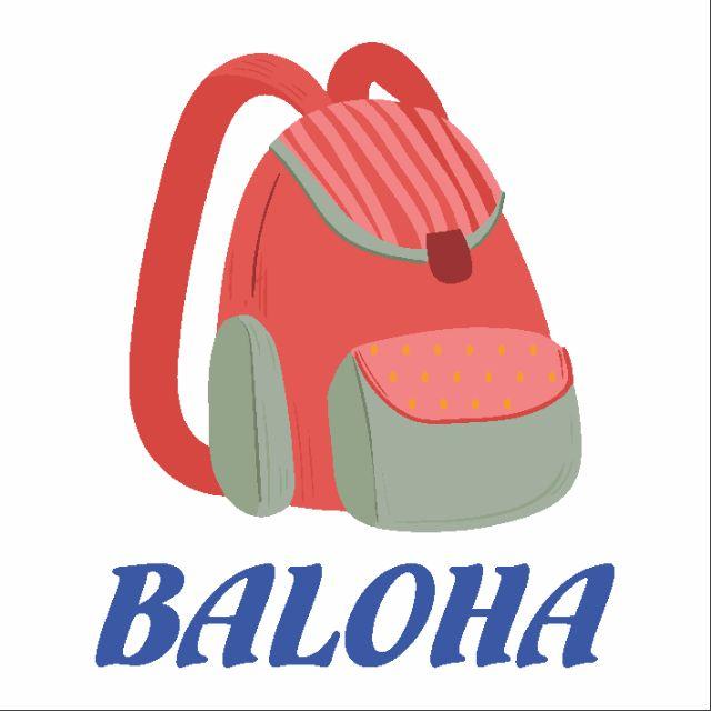 Baloha