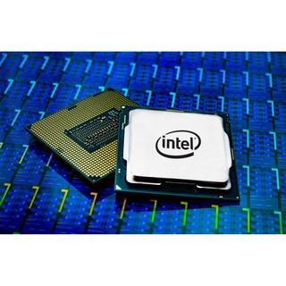 Bộ xử lý Intel Pentium G3420 – free ship đơn từ 50k