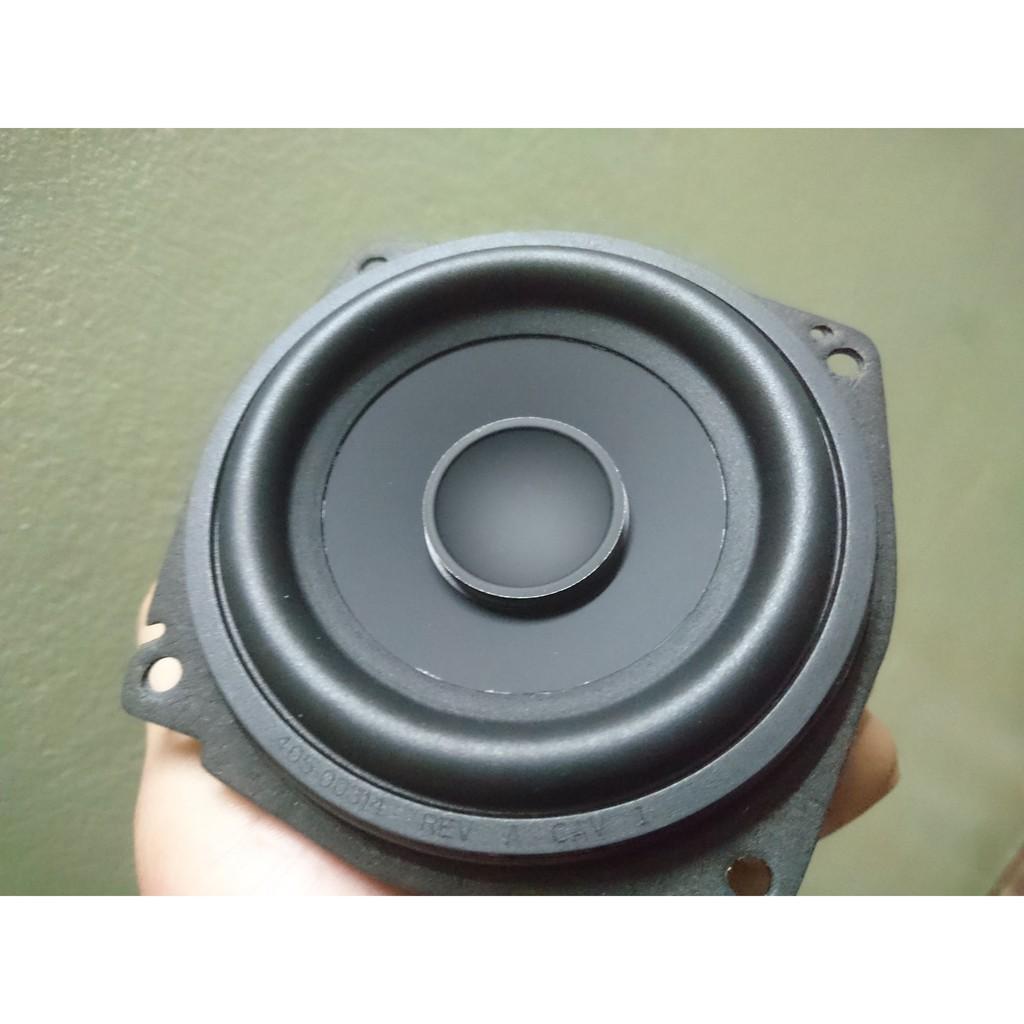 Combo loa Sonos siêu bass 100mm