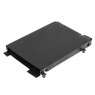 Khay đựng ổ cứng với 8 ốc vít cho Laptop HP EliteBook 840 G3 thumbnail