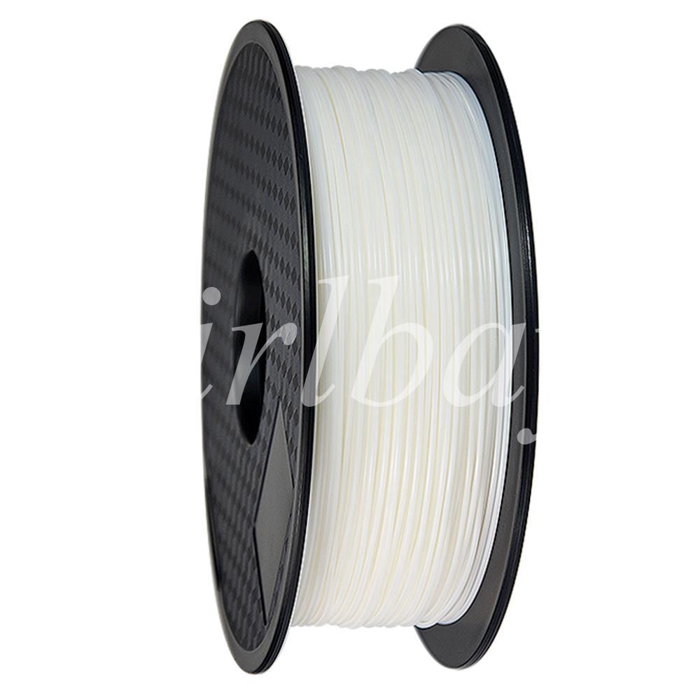 King 3D Printing Filament Part Solid Premium Professional 1.75mm