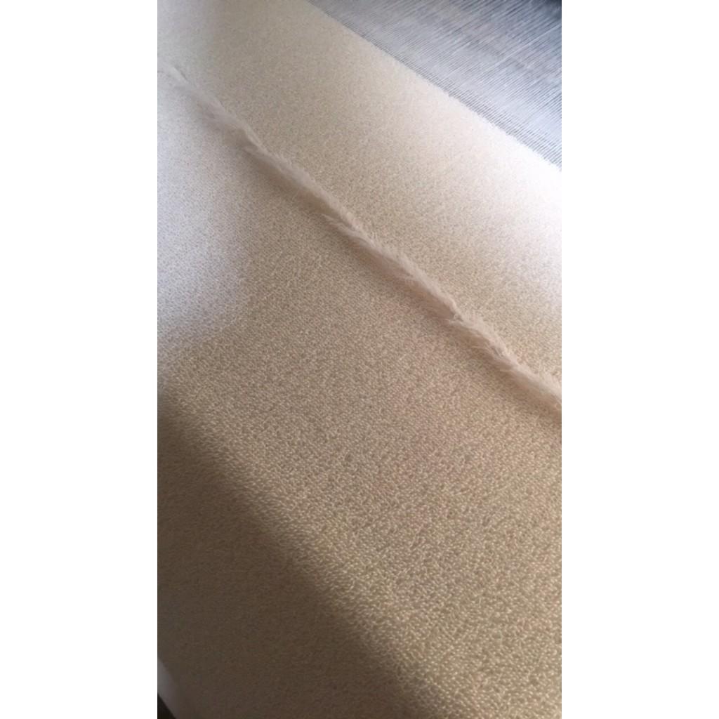 Khăn tắm cotton 65x130cm 250gram, khăn dùng nhà nghỉ, homestay, bể bơi