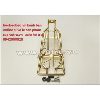 BAGA WINNER 150 VÀNG