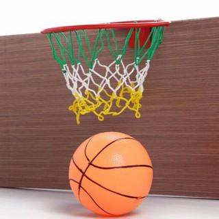 Bộ đồ chơi bóng rổ phát triển chiều cao (hàng chất lượng cao)