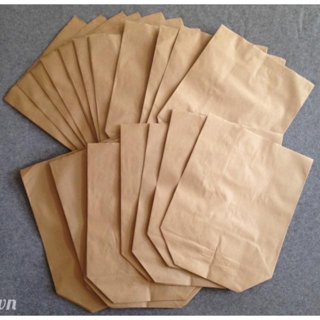 Combo 100 túi giấy xi măng gói hàng - 2504398 , 152579145 , 322_152579145 , 80000 , Combo-100-tui-giay-xi-mang-goi-hang-322_152579145 , shopee.vn , Combo 100 túi giấy xi măng gói hàng