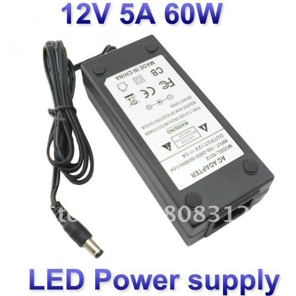 Bộ chuyển đổi nguồn Adapter 12V5A dùng cho sạc b6, máy bơm tăng áp mini 12v - 3334493 , 564796370 , 322_564796370 , 150000 , Bo-chuyen-doi-nguon-Adapter-12V5A-dung-cho-sac-b6-may-bom-tang-ap-mini-12v-322_564796370 , shopee.vn , Bộ chuyển đổi nguồn Adapter 12V5A dùng cho sạc b6, máy bơm tăng áp mini 12v