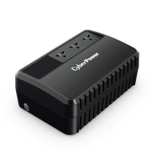 Bộ lưu điện Cyber Power BU600E thumbnail