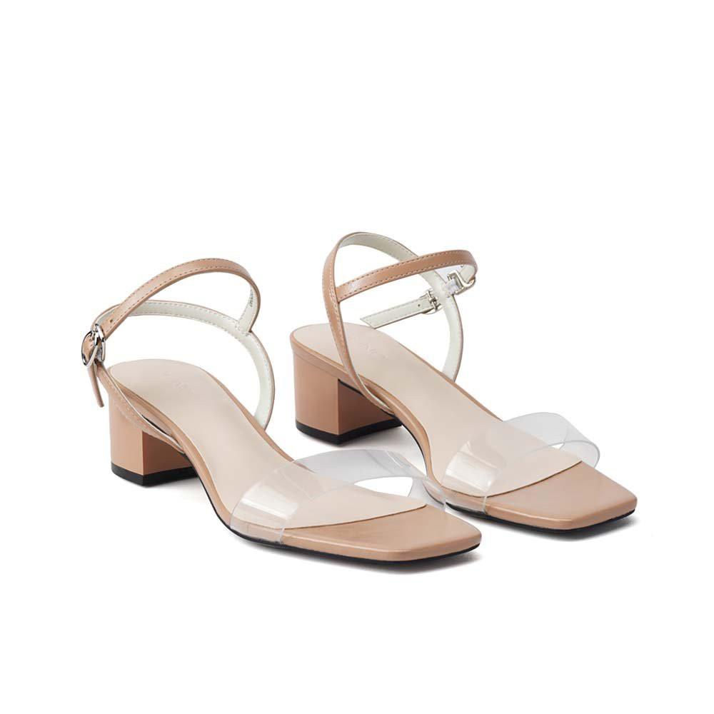 giày nữ hot 2020