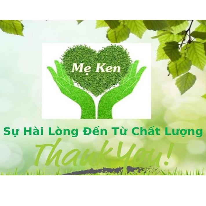 Sản Phẩm Thiên Nhiên Mẹ Ken