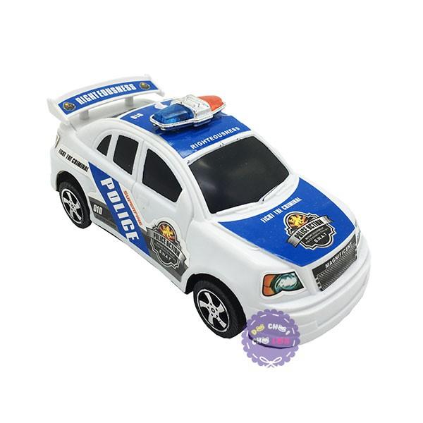 Đồ chơi xe hơi cảnh sát mini bằng nhựa chạy trớn 11666-2 - 2870964 , 1048217283 , 322_1048217283 , 15000 , Do-choi-xe-hoi-canh-sat-mini-bang-nhua-chay-tron-11666-2-322_1048217283 , shopee.vn , Đồ chơi xe hơi cảnh sát mini bằng nhựa chạy trớn 11666-2