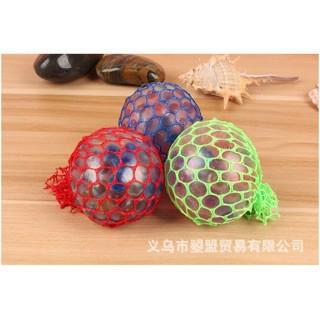 Trứng lưới-(k19)