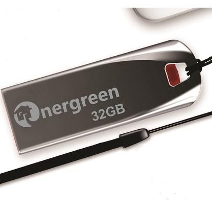 USB 32GB Energreen Chuẩn Kết Nối 2.0