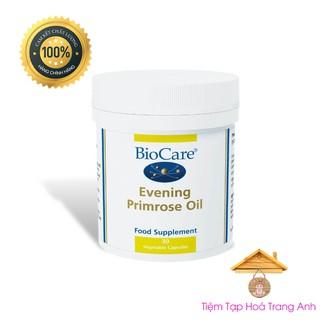 Tinh dầu hoa anh thảo Biocare thumbnail