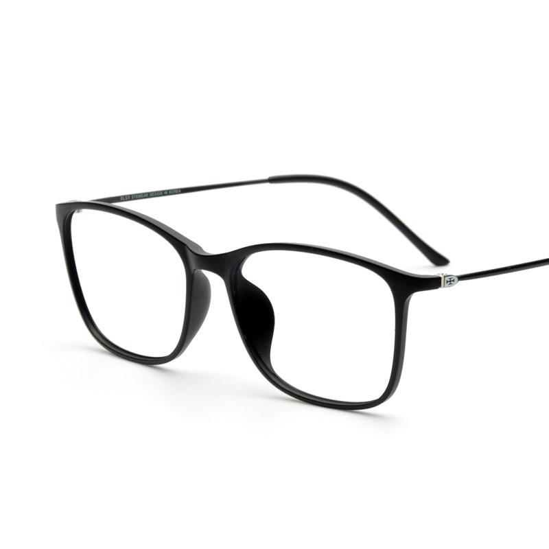 mắt kính giả cận thời trang dành cho nữ