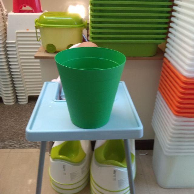 Thùng rác nhựa FNISS IKEA cao 24cm - 2692063 , 1138873742 , 322_1138873742 , 85000 , Thung-rac-nhua-FNISS-IKEA-cao-24cm-322_1138873742 , shopee.vn , Thùng rác nhựa FNISS IKEA cao 24cm