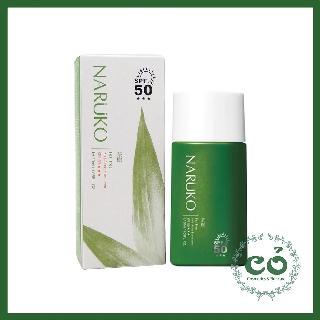 Kem chống nắng Naruko Tea Tree Anti Acne Sunscreen