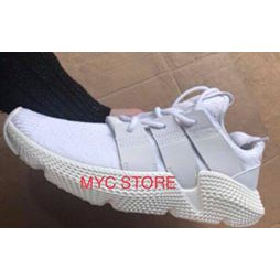Giày Prophere FULL TRẮNG