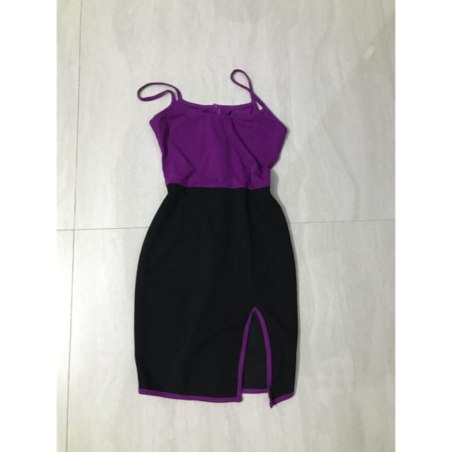 [THANH LÝ] váy