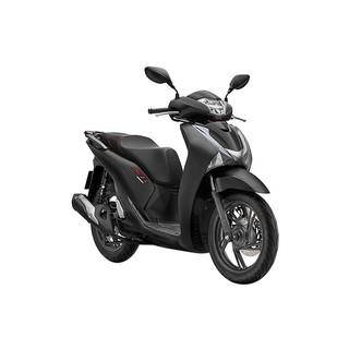 Xe máy Honda SH 150i ABS 2019