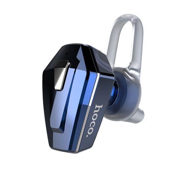 Tai Nghe Bluetooth Hoco E17