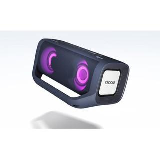 Loa Bluetooth LG PN5 và PK3
