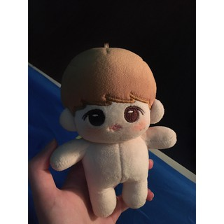 doll zzkook2