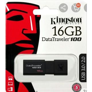 USB boot đa năng dùng để cứu hộ máy tính cần thiết cho người dùng máy tính