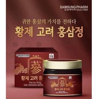 CAO HỒNG SÂM SAMSUNG PHARM 300g thumbnail