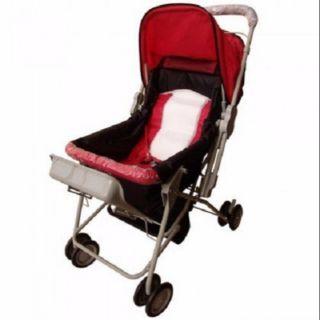 xe đẩy em bé nhựa chợ lớn thanh lý giá rẻ