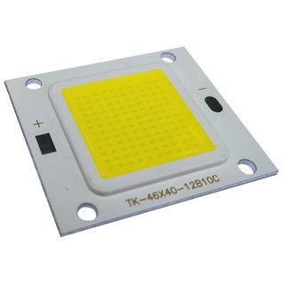 CHÍP LED COB EPISTAR 50w