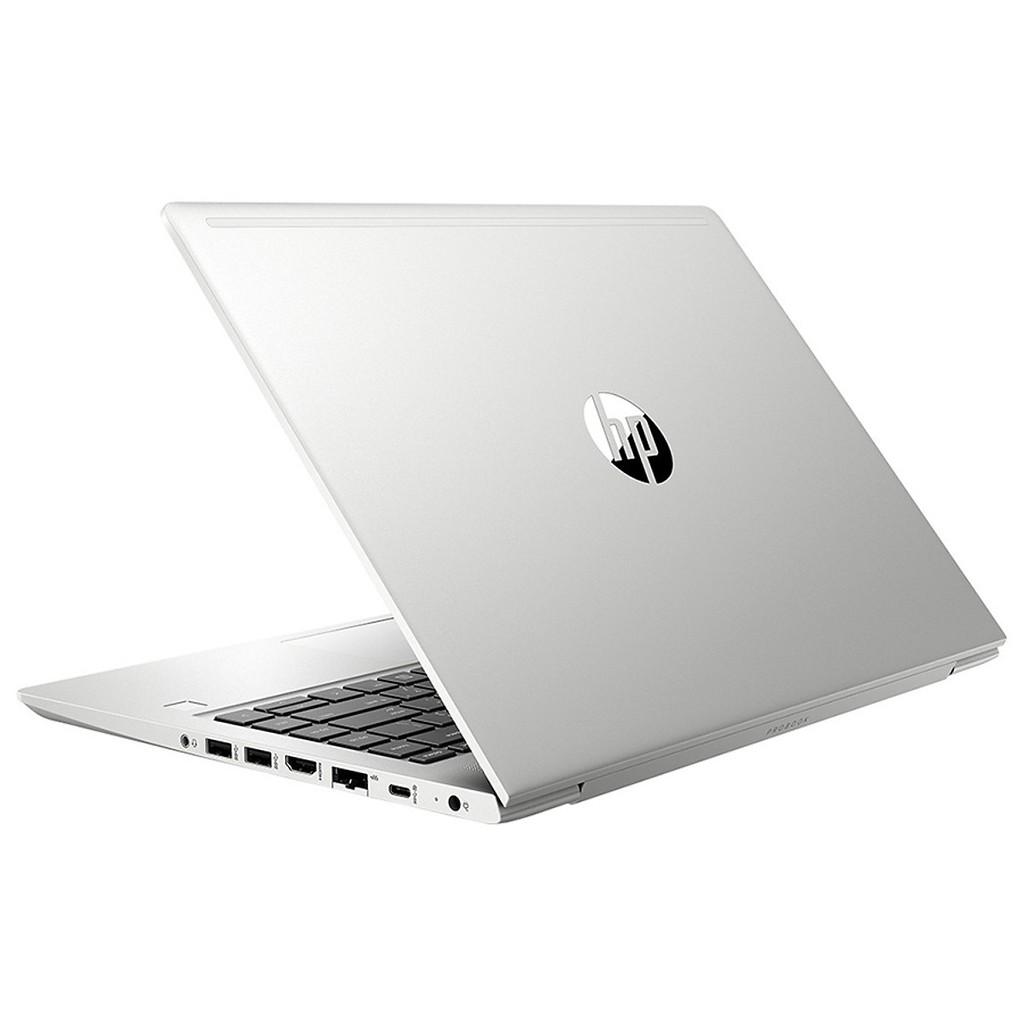 Máy tính xách tay HP ProBook 440 G6 5YM60PA