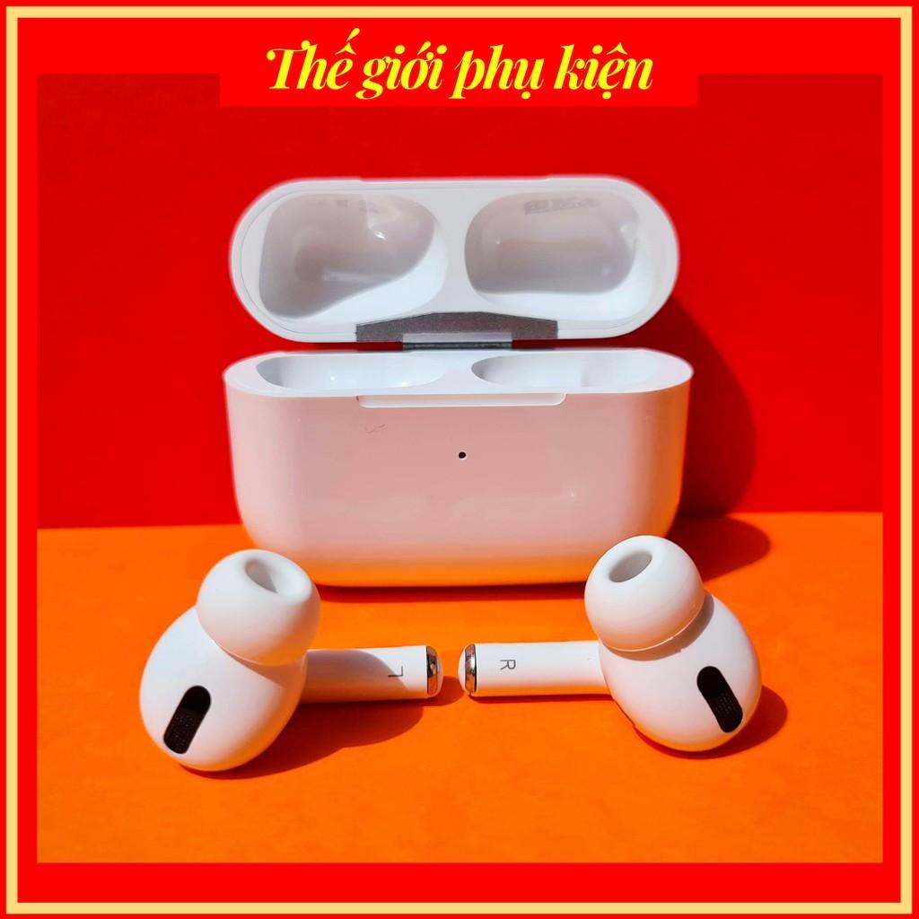 Tai nghe blutooth không dây có mic đàm thoại , bản lề chống gập sạc không dây
